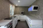 A vendre Labarthe-sur-leze 310783310 Immobilier des coteaux