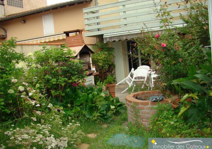 A vendre Seysses 310783311 Immobilier des coteaux