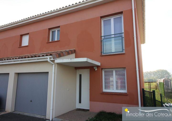 A vendre Vernet 310783313 Immobilier des coteaux