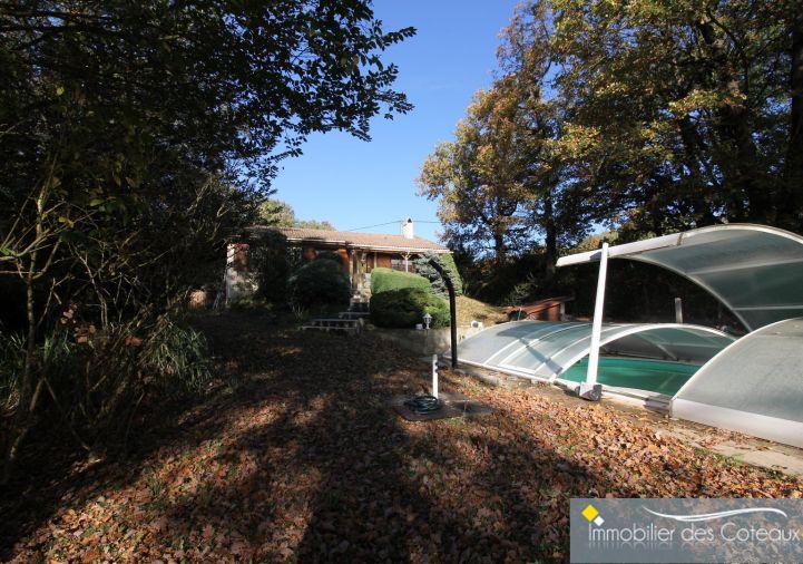A vendre Grazac 310783317 Immobilier des coteaux