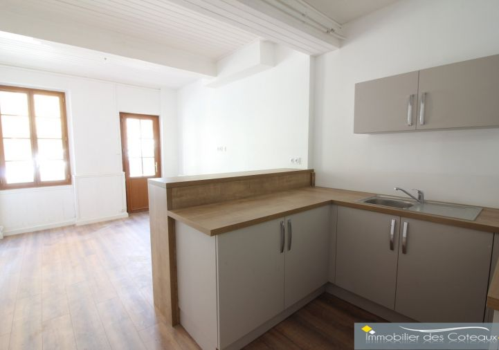 A vendre Venerque 310783332 Immobilier des coteaux