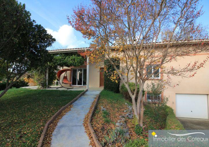 A vendre Venerque 310783339 Immobilier des coteaux