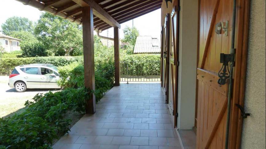 A louer Vernet 310783341 Immobilier des coteaux