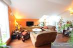 A vendre Ramonville-saint-agne 310783377 Immobilier des coteaux