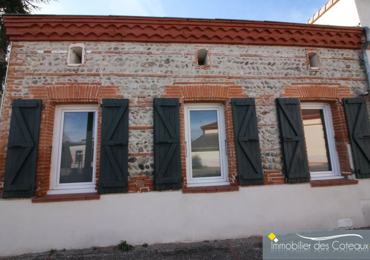 A vendre Venerque 310783381 Immobilier des coteaux