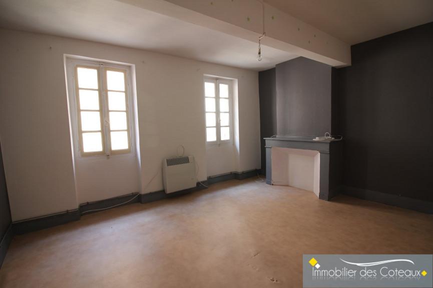 A vendre Venerque 310783399 Immobilier des coteaux