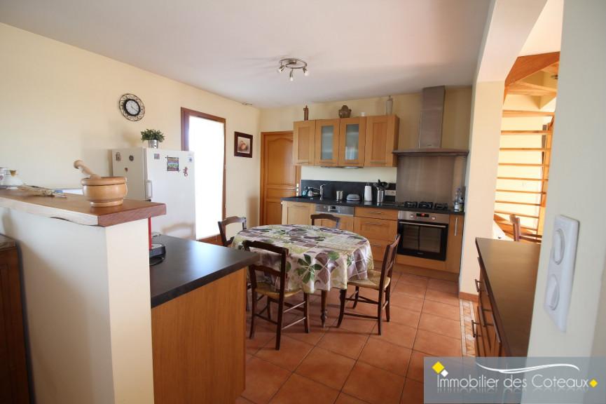 A vendre Montgiscard 310783422 Immobilier des coteaux