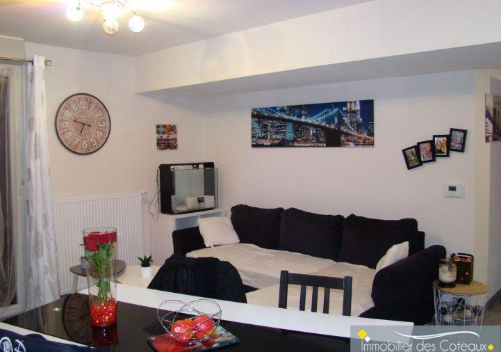 A vendre Seysses 310783456 Immobilier des coteaux