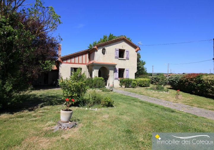 A vendre Vernet 310783479 Immobilier des coteaux