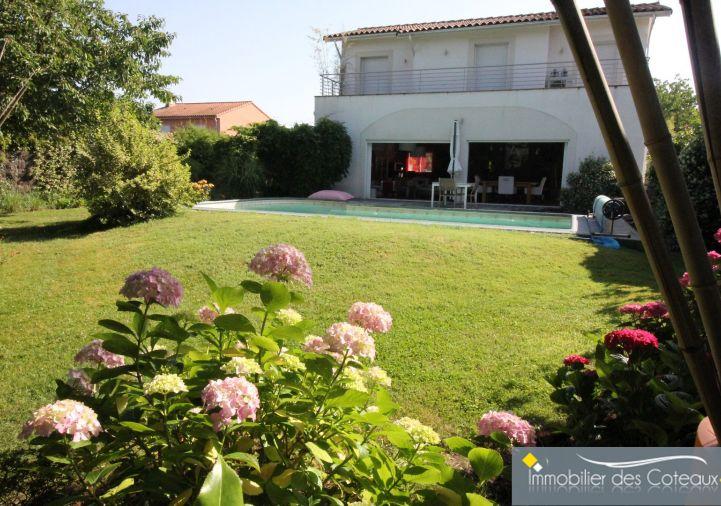 A vendre Auterive 310783508 Immobilier des coteaux
