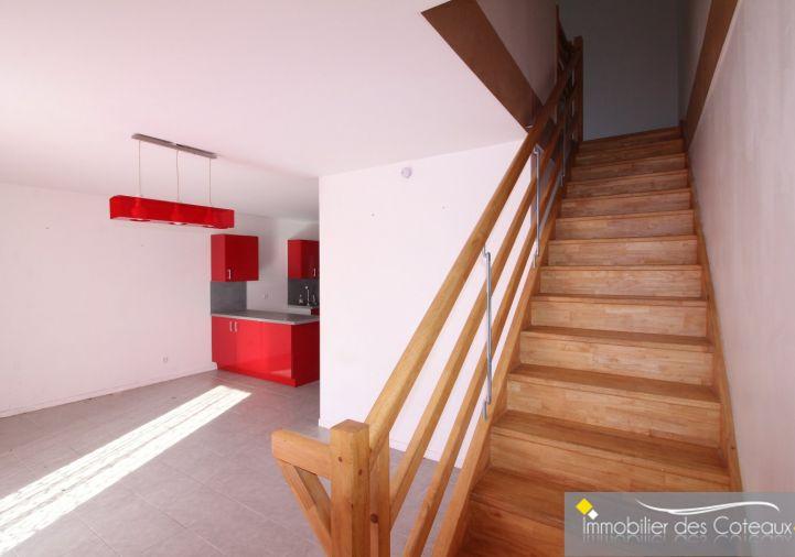 A vendre Vernet 310783513 Immobilier des coteaux