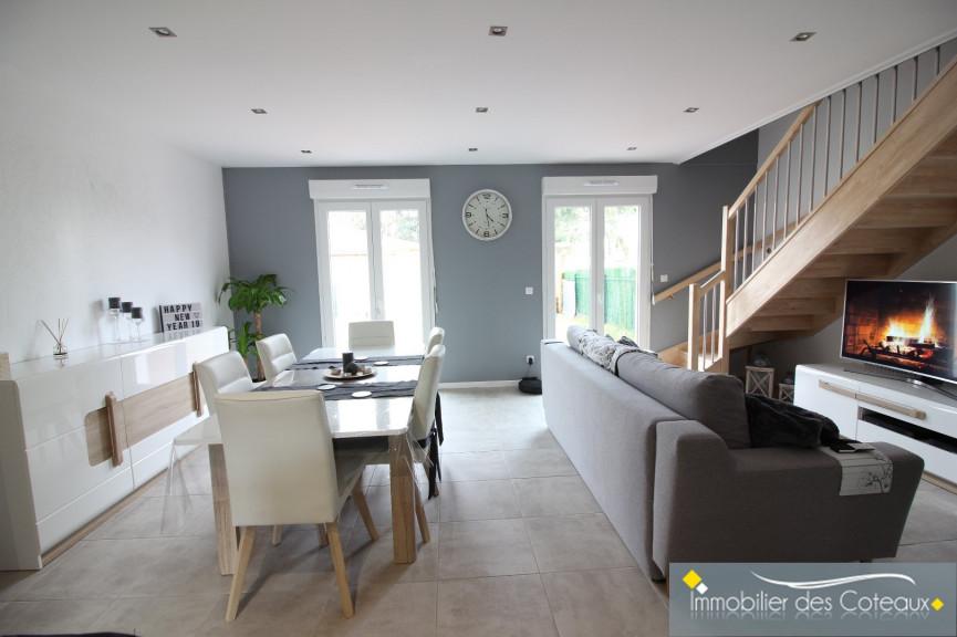 A vendre Vernet 310783537 Immobilier des coteaux