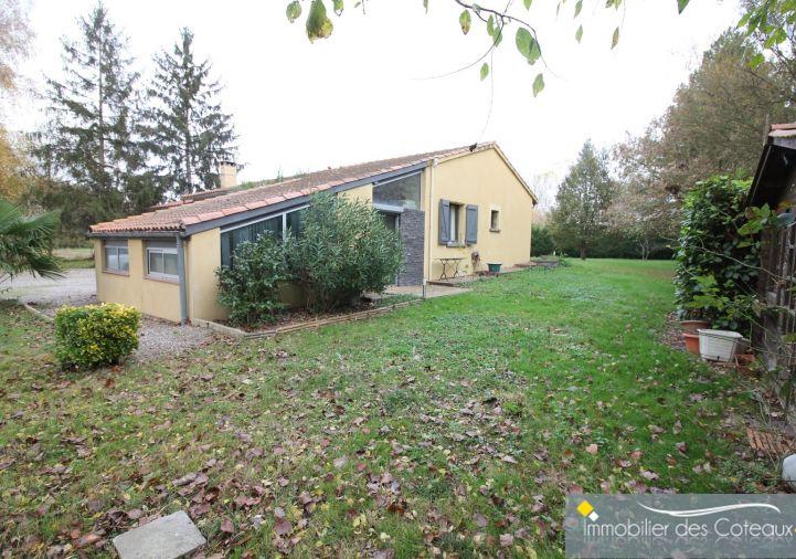 A vendre Vernet 310783541 Immobilier des coteaux