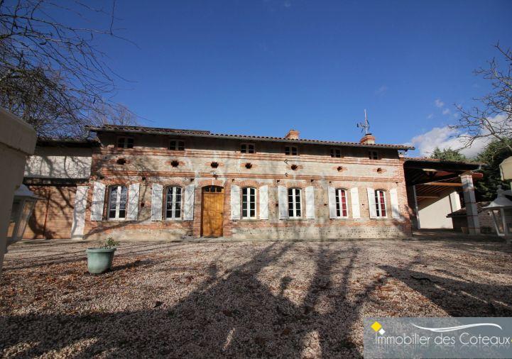 A vendre Beaumont-sur-leze 310783582 Immobilier des coteaux