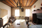 A vendre Vernet 310783586 Immobilier des coteaux