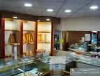 A vendre Pins-justaret 310783590 Immobilier des coteaux