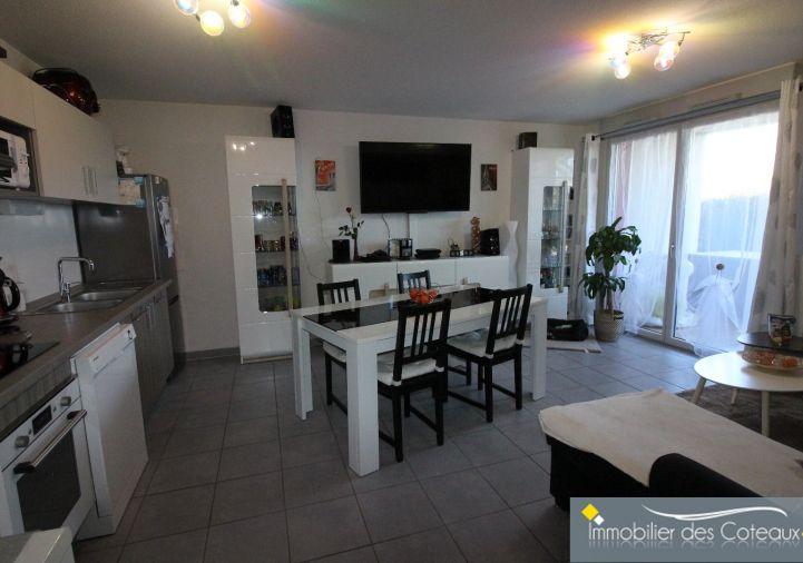 A vendre Seysses 310783607 Immobilier des coteaux