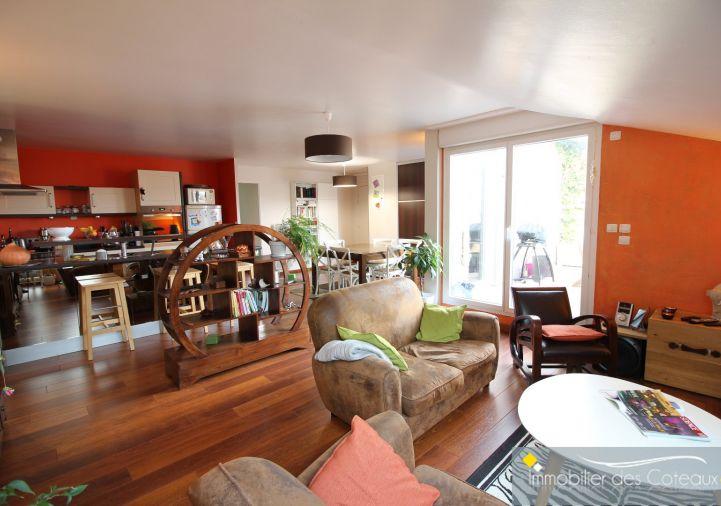 A vendre Ramonville-saint-agne 310783616 Immobilier des coteaux