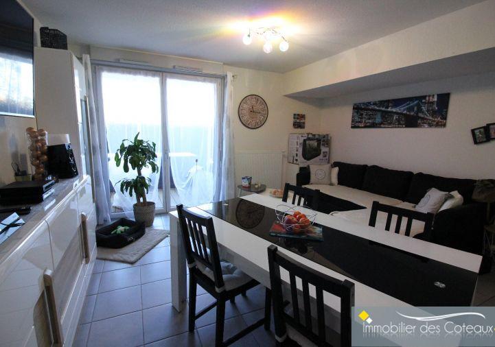 A vendre Seysses 310783639 Immobilier des coteaux
