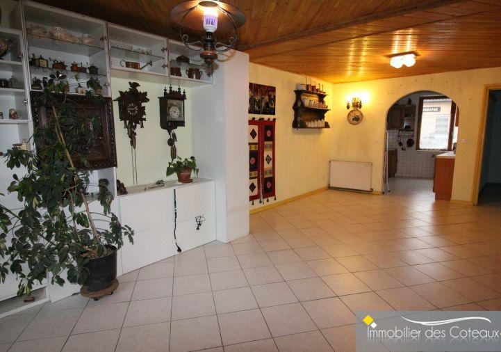 A vendre Seysses 310783640 Immobilier des coteaux