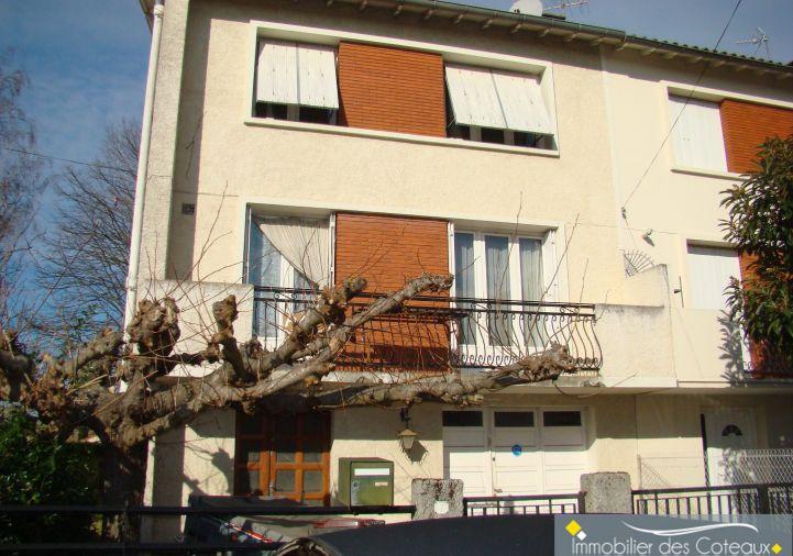 A vendre Villeneuve-tolosane 310783643 Immobilier des coteaux