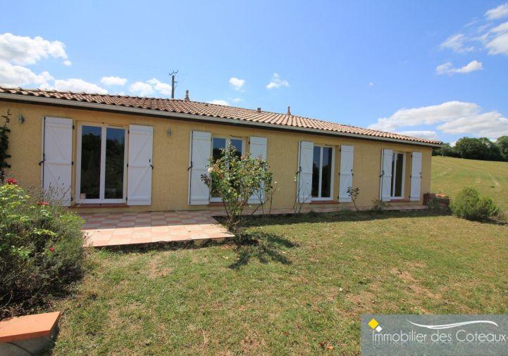 A vendre Venerque 310783655 Immobilier des coteaux