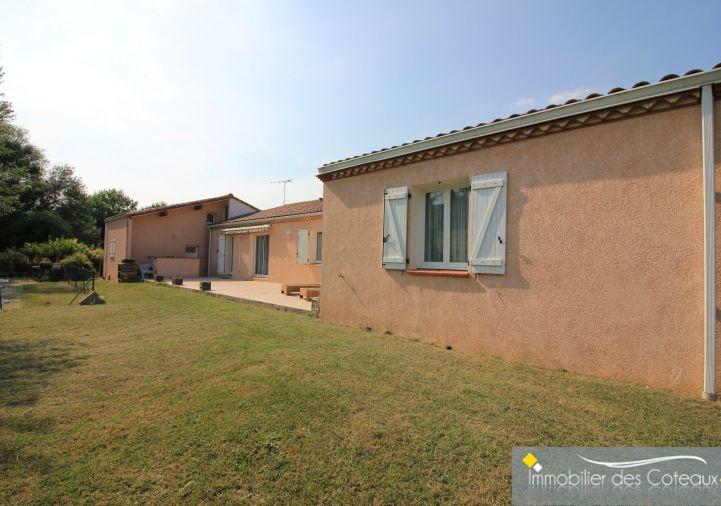 A vendre Venerque 310783658 Immobilier des coteaux