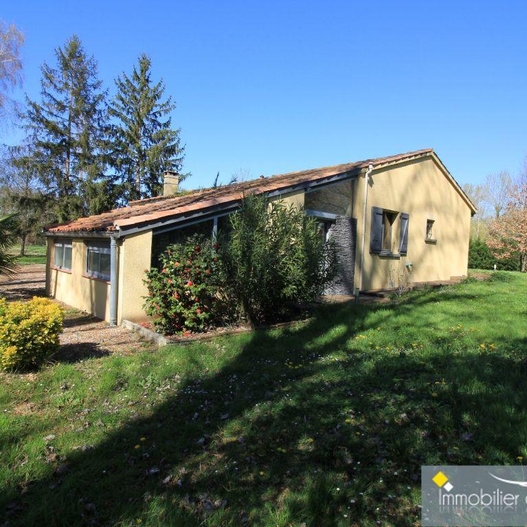 A vendre Vernet  310783665 Immobilier des coteaux