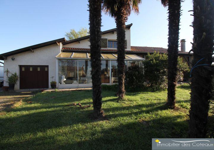 A vendre Montaut 310783694 Immobilier des coteaux