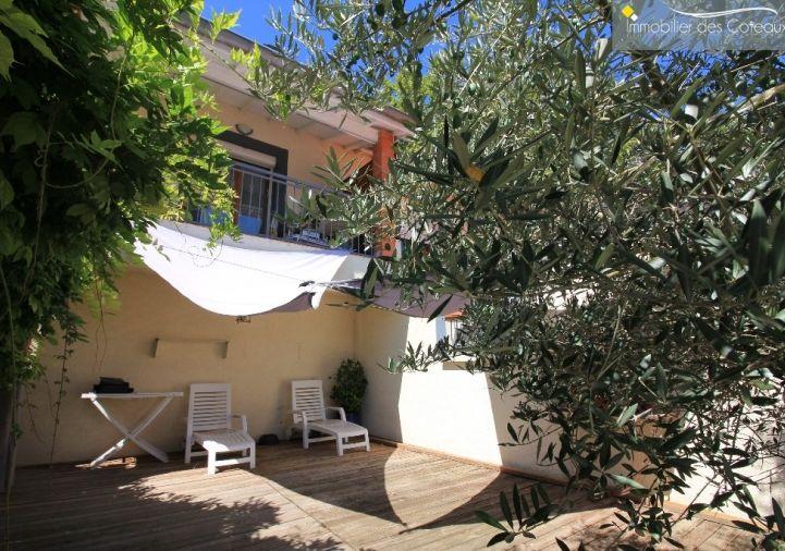 A vendre Venerque 310783715 Immobilier des coteaux