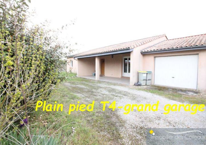A vendre Auterive 310783751 Immobilier des coteaux