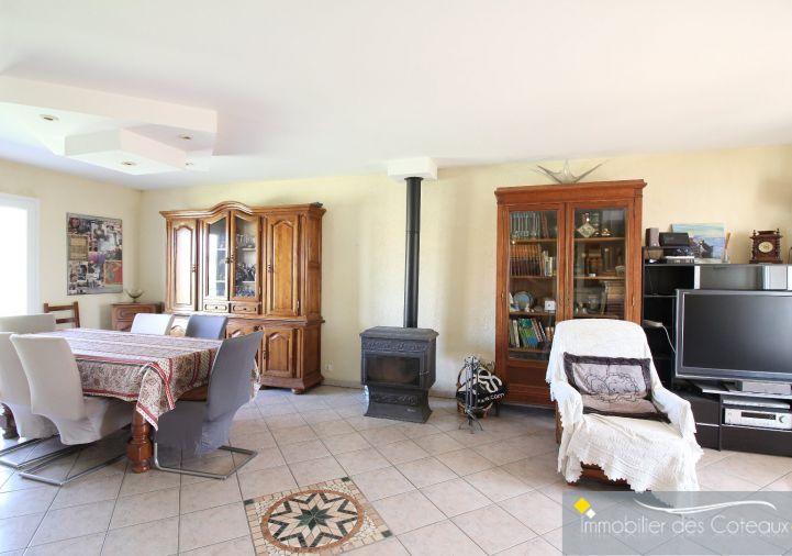 A vendre Venerque 310783785 Immobilier des coteaux