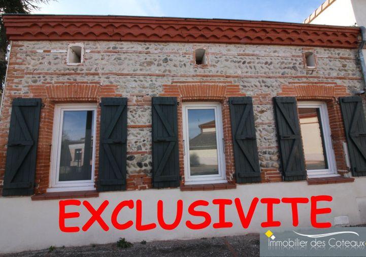 A vendre Venerque 310783790 Immobilier des coteaux