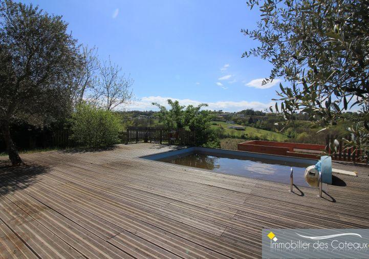 A vendre Pechbusque 310783802 Immobilier des coteaux