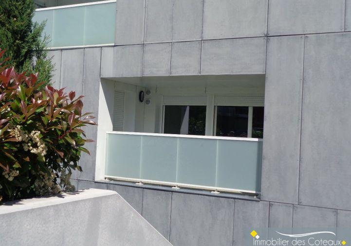 A louer Blagnac 310783829 Immobilier des coteaux