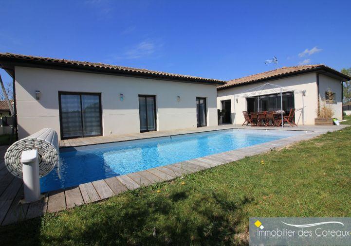 A vendre Vernet 310783893 Immobilier des coteaux