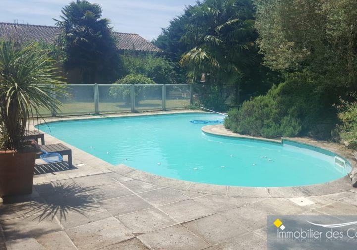 A vendre Vernet 310783894 Immobilier des coteaux