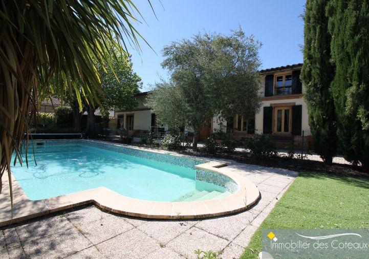 A vendre Vernet 310783899 Immobilier des coteaux