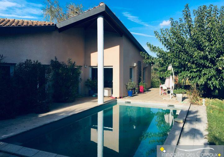 A vendre Venerque 310783942 Immobilier des coteaux