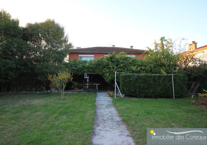 A vendre Venerque 310784049 Immobilier des coteaux