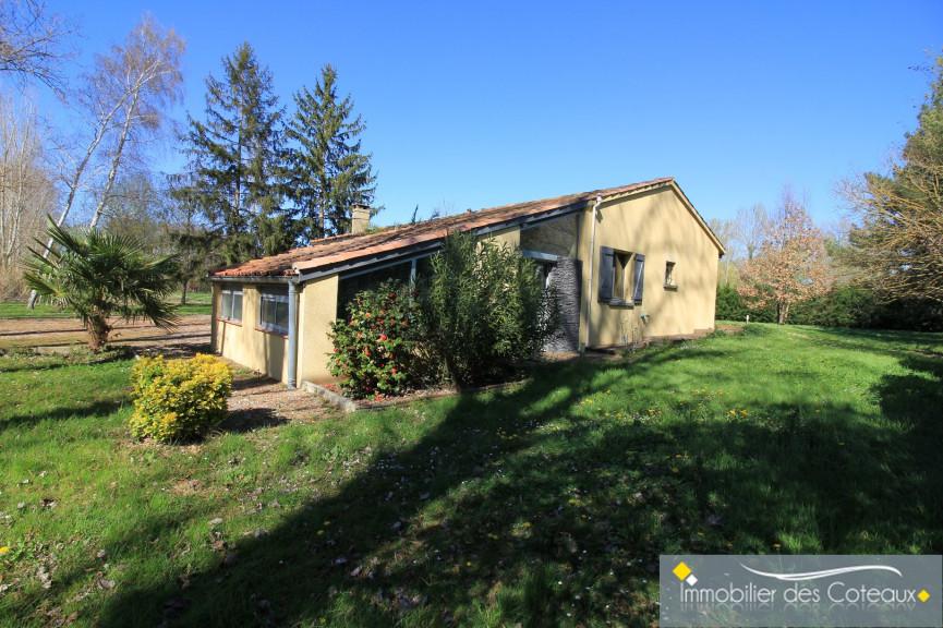 A vendre Vernet 310784058 Immobilier des coteaux