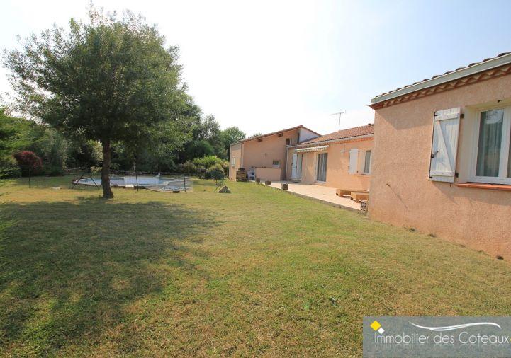 A vendre Venerque 310784059 Immobilier des coteaux