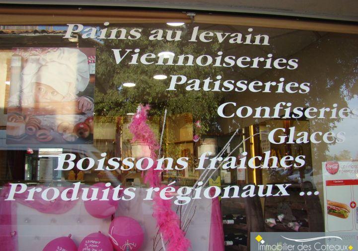 A vendre Pins-justaret 310784077 Immobilier des coteaux