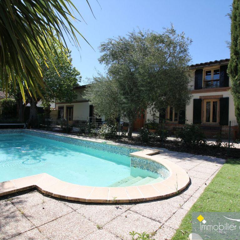A vendre Vernet  310784082 Immobilier des coteaux