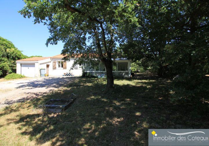 A vendre Lagardelle-sur-leze 310784113 Immobilier des coteaux