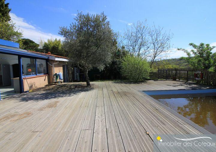 A vendre Pechbusque 310784132 Immobilier des coteaux