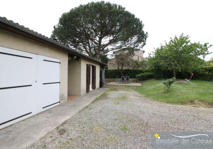 A vendre Venerque 310784155 Immobilier des coteaux