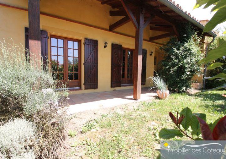A vendre Venerque 310784156 Immobilier des coteaux