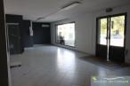 A vendre Venerque 310784172 Immobilier des coteaux