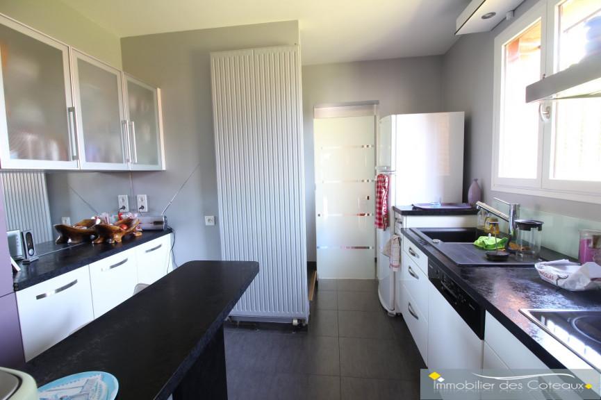 A vendre Venerque 310784182 Immobilier des coteaux